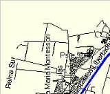 Click aquí para ver plano ampliado de esta zona